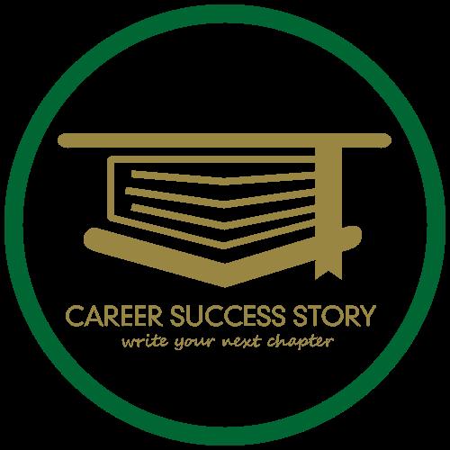 Home | University Career Center | UNC Charlotte