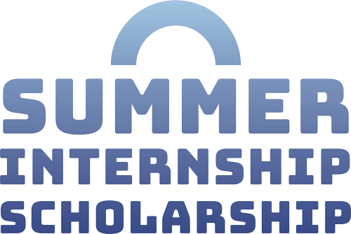 Summer Internship Scholarship University Career Center
